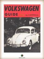 VOLKSWAGEN Guide