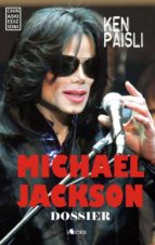 Michael Jackson Dossier (ebook)
