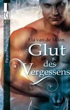 Glut des Vergessens - Into the dusk 3 (ebook)