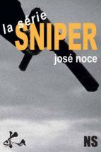 SNIPER, la série (ebook)