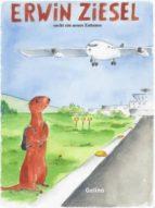Erwin Ziesel sucht ein neues Zuhause (ebook)