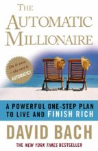 The Automatic Millionaire (eBook)