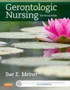 Gerontologic Nursing (ebook)