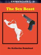 The Sex Beast (ebook)
