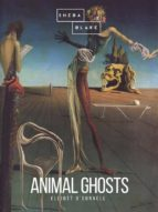 Animal Ghosts (ebook)