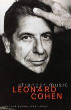 Stranger Music (ebook)