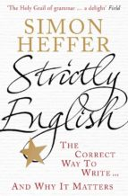Strictly English (eBook)