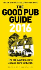 The Good Pub Guide 2016 (eBook)