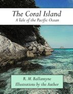 The Coral Island (ebook)