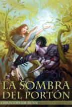 La Sombra Del Portón (ebook)