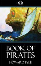 Book of Pirates (ebook)