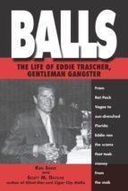 Balls (ebook)