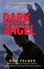 Dark Angel (ebook)