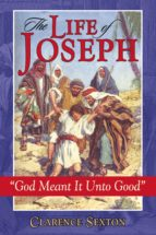 The Life of Joseph (ebook)