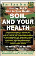 Soil and Your Health (ebook)