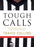 Tough Calls (ebook)