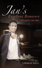 Jan's Excellent Romance (ebook)