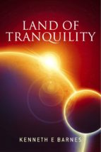 Land of Tranquility (ebook)