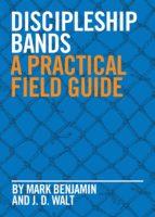 Discipleship Bands (ebook)