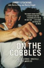 On The Cobbles (eBook)