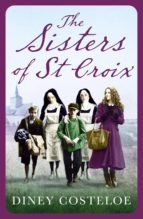 The Sisters of St Croix (ebook)