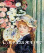L'Impressionnisme (ebook)