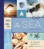 The Sea (ebook)