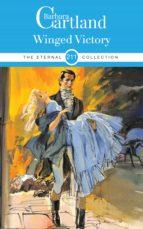 Winged Victory (ebook)