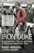 The Iron Duke (ebook)