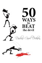 50 Ways to Beat the Devil (ebook)