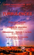 Turbulences (ebook)