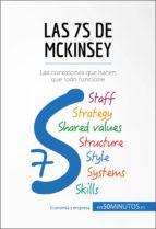 Las 7S de McKinsey