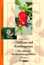 CHILIFEUER & KNOLLENGENUSS