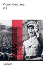 LTI (ebook)