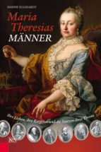 Maria Theresias Männer (ebook)