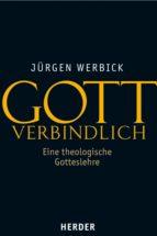 Gott verbindlich (ebook)
