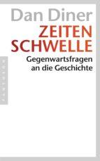 Zeitenschwelle (ebook)