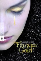 Finsteres Gold (ebook)