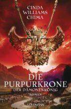 Die Purpurkrone (ebook)