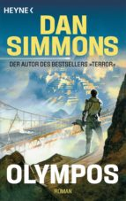 Olympos (ebook)