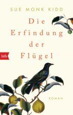 Die Erfindung der Flügel (ebook)