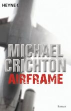 Airframe (ebook)