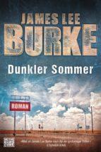 Dunkler Sommer (ebook)