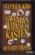 Gwendys Wunschkasten (ebook)