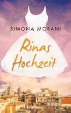 Rinas Hochzeit (ebook)