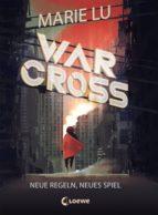 Warcross 2 - Neue Regeln, neues Spiel (ebook)