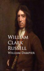 William Dampier (ebook)