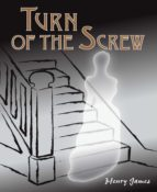 Turn of the Screw (ebook)