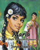 María (Annotated) (ebook)