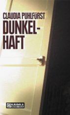 Dunkelhaft (ebook)